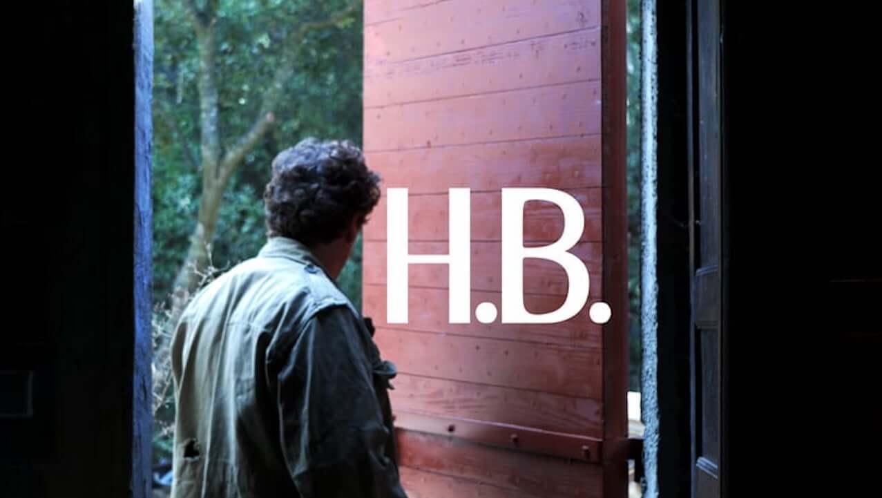 Kurzfilm H.B. von Gaspar Palacio