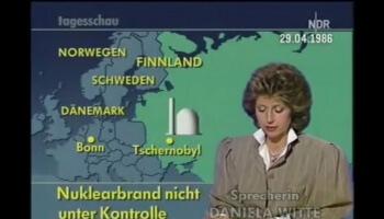 Mediasteak-30-jahre-tschernobyl-tagesschau-1986