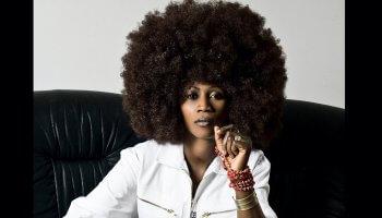 Fonko – die afrikanische Musikrevolution