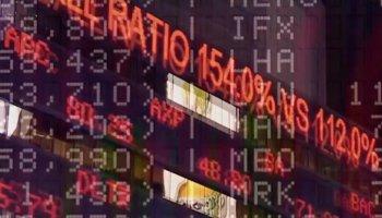 Goldman Sachs - Eine Bank lenkt die Welt – Doku auf arte