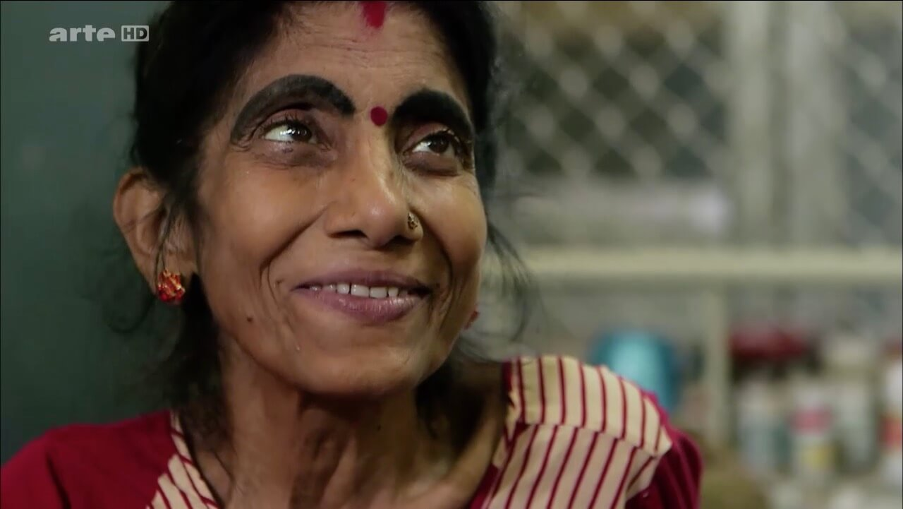 Indien, heilendes Ayurveda | arte