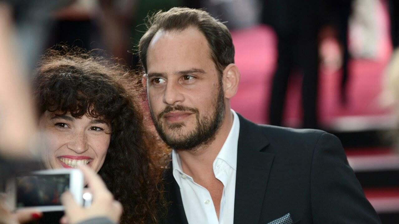 Moritz Bleibtreu zählt zu den bekanntesten deutschen Schauspielern