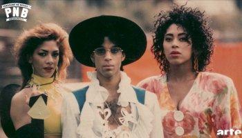 Die Prince Doku skizziert das Leben des Ausnahmekünstlers stillvoll und originell. Mit Funfacts, Interviews und viel Musik rund um den Popstar der 80er.