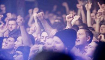 Ist deutscher Rap antisemitisch?