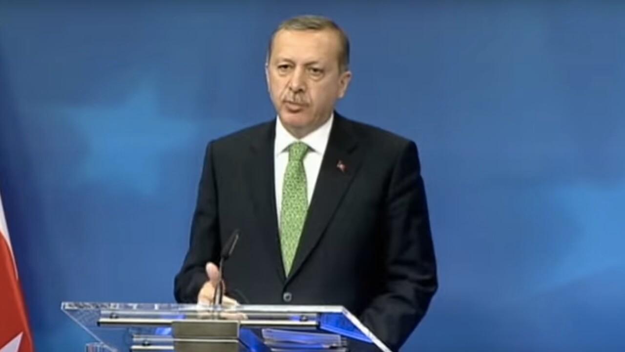 3Sat widmet sich einen Themenabend lang der Türkei und untersucht die gesellschaftliche und politische Lage in dem Land am Bosporus.