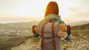 Backpacker Doku, Aussteiger und Van-Life: Diese Videos machen Fernweh