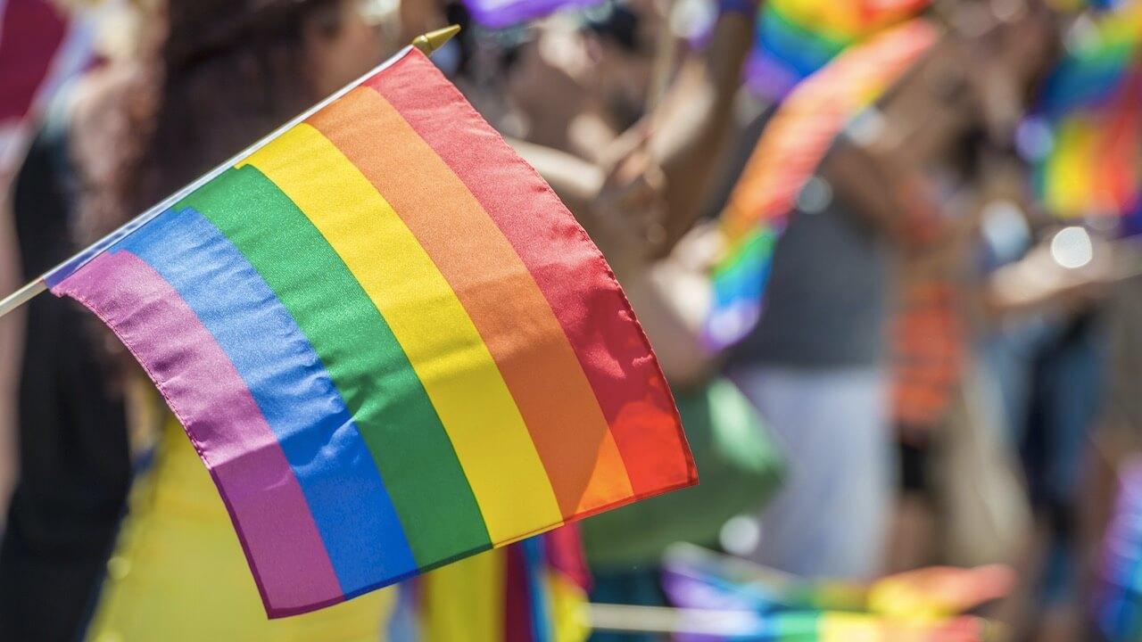 Diese LGBTQ Videos stimmen euch auf den CSD ein