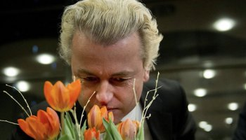 Holland in Not – Wer ist Geert Wilders? | WDR