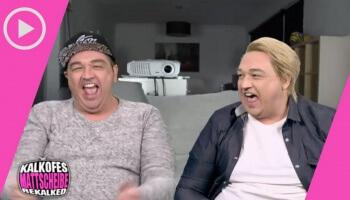 Mediasteak-kalkofes-mattscheibe-rekalked