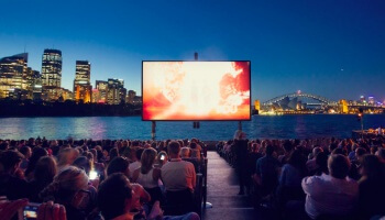 Mediasteak-kinos-open_air_kino