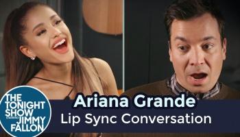 Mediasteak-lip-sync-conversation