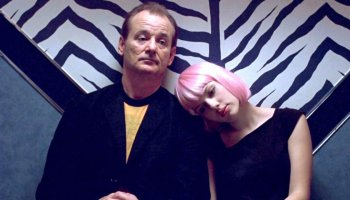 Lost In Translation – Kultfilm von Sofia Coppola jetzt online streamen