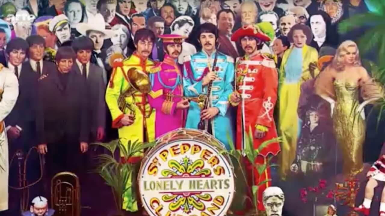 Im Sommer 1967 feierte die Hippie-Bewegung ausgehend von San Francisco ihren Höhepunkt. Die Summer of Love Doku auf Arte zeigt beeindruckende Archivaufnahmen!