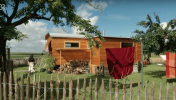 ohne diese welt ber das leben von mennoniten in argentinien. Black Bedroom Furniture Sets. Home Design Ideas