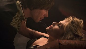 Venus im Pelz - Film von Roman Polanski