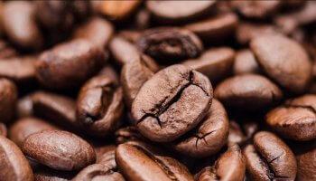 Kaffee Test – Doku über Kaffee, Sorten, Nespresso, Marken, Qualität