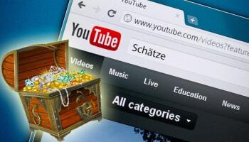 Mediasteak-youtube-schatze