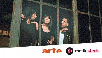 arte-Mediathek Top 3, Soul kitchen