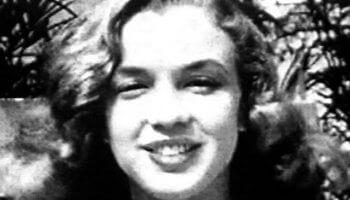 Marilyn Monroe Doku – Ich möchte geliebt werden