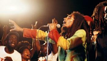 Die Doku 'Marley' beeindruckt mit Konzert- und Studiomitschnitten und großartigem Archivmaterial, welches die Legende seit seiner Jugendzeit dokumentiert. Eine der spannendsten Musik-Dokumentationen