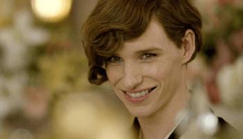 Transgender Filme