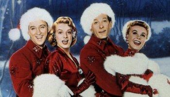 Weihnachten im Film