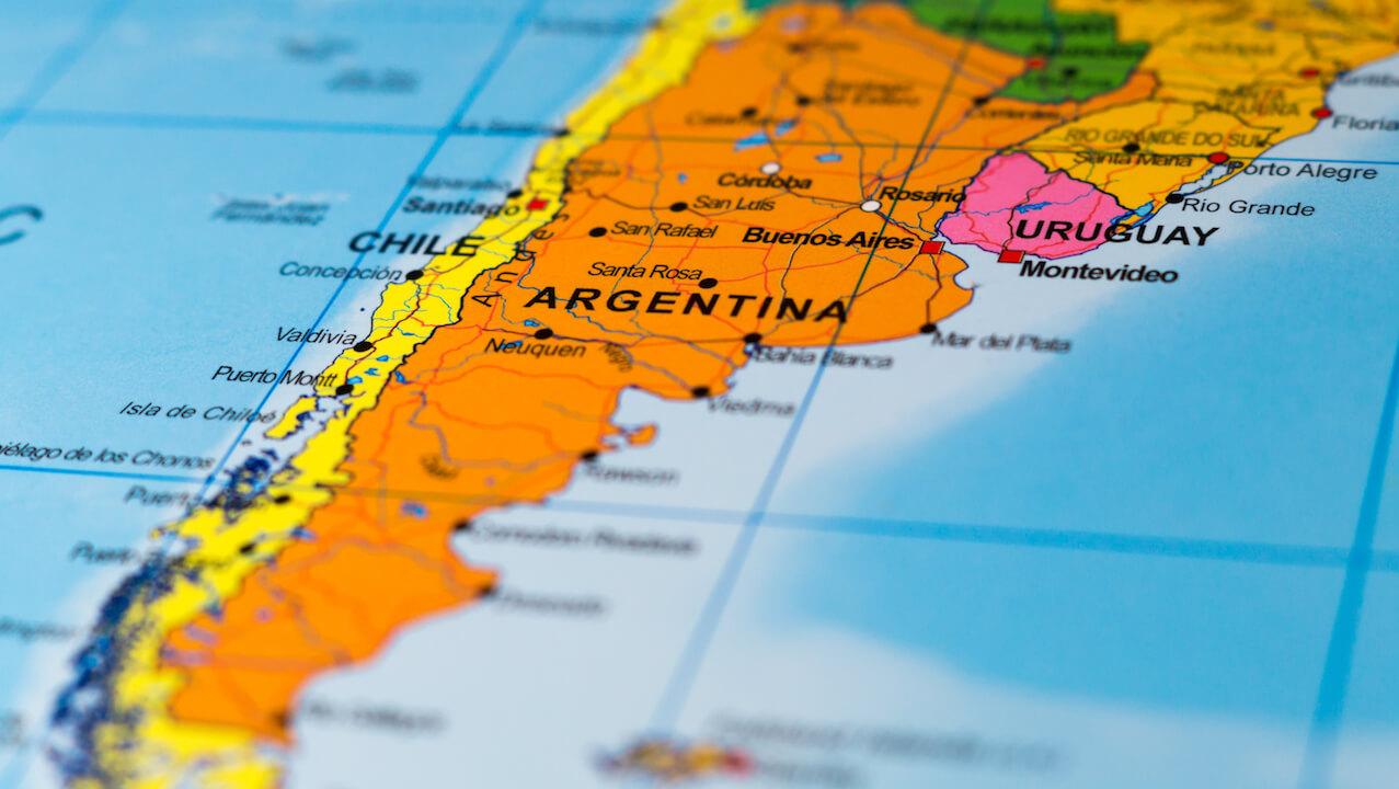 Argentinien im Film – eine Reise in 10 Filmen