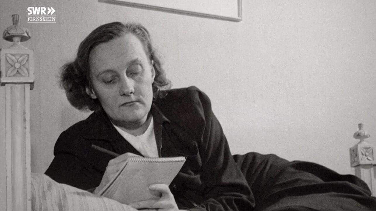 Astrid Lindgren Jung