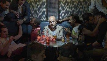 Cucumber: LGBT Serie über Homosexuelle in Manchester