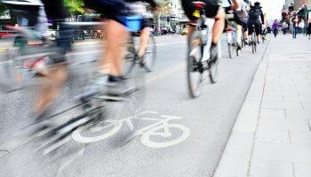 Fahrrad Doku