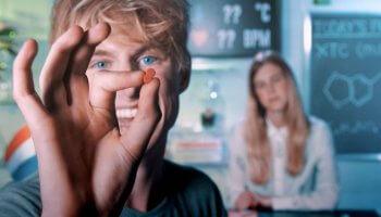 drugslab – drogen nehmen leicht gemacht