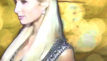 Fame: Paris Hilton