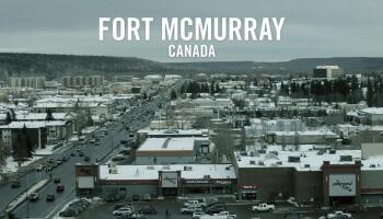 Geld oder Gewissen? Wer immer schon mal den Machthaber raushängen lassen wollte, kann in 'Fort McMoney' den Boss spielen.