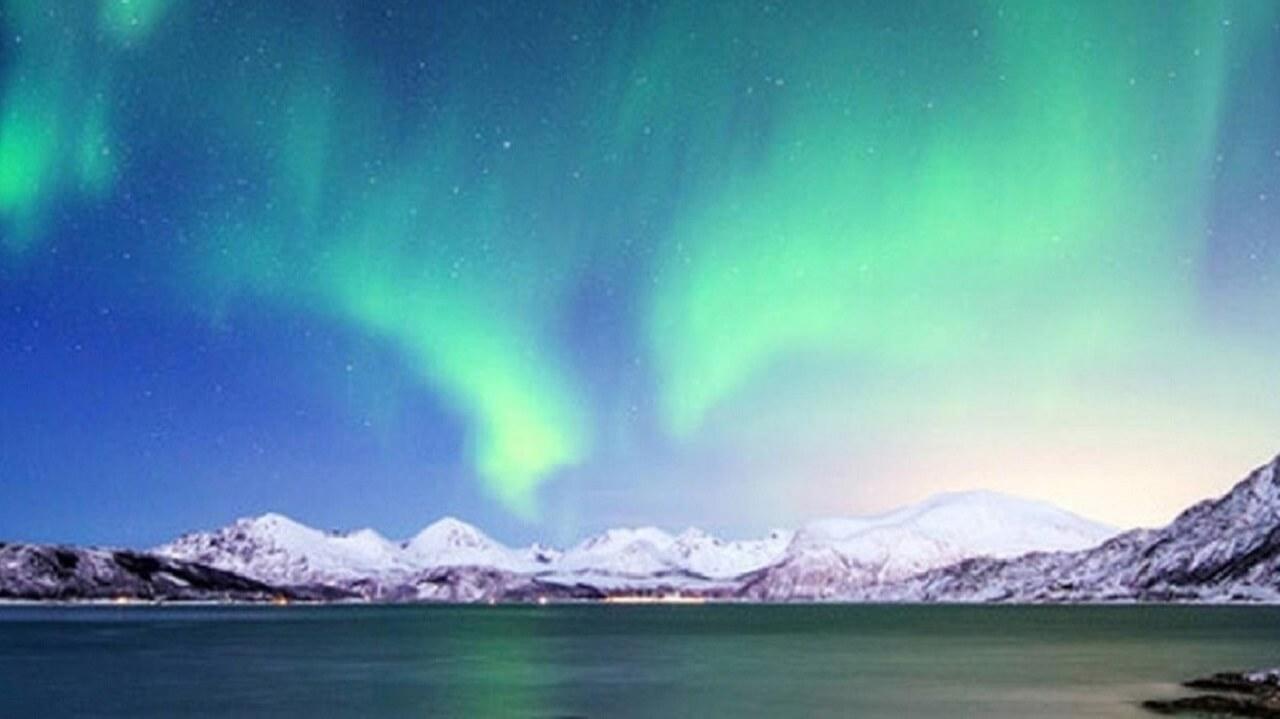 Island Filme