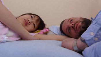 VICE taucht ein in die japanische Liebesindustrie.