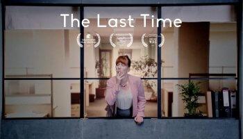 the last time – für alle die mit dem rauchen aufhören wollen