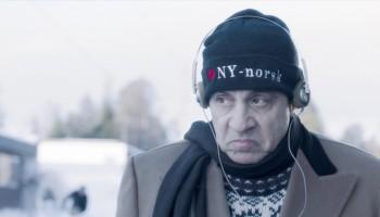 """""""Lilyhammer"""" zeigt einen Großstadt-Gangster, dessen Mafiosi-Mentalität mit der Kleinstadtidylle kollidiert."""