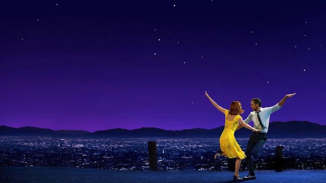 L.A. im Film – die 10 besten Filme