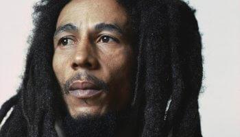 Die Marley Doku beeindruckt mit Konzert- und Studiomitschnitten und großartigem Archivmaterial, welches die Legende seit seiner Jugendzeit dokumentiert.
