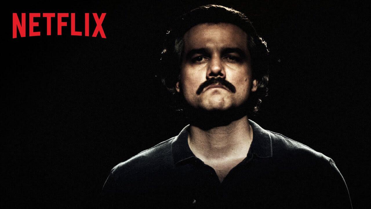 Die Jagd auf Pablo Escobar geht weiter: Ab sofort sind alle zehn neuen Episoden der zweiten Staffel von Narcos auf Netflix verfügbar.