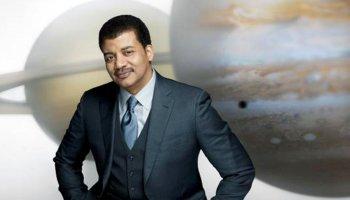 Unser Kosmos
