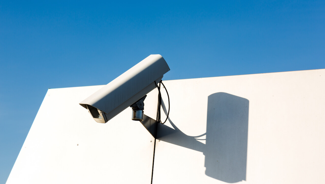 Videoüberwachung Pro Und Contra