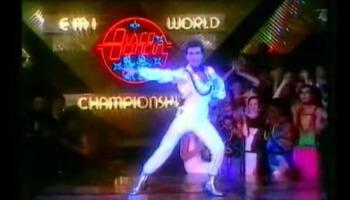 mediasteak-world-disco-finals