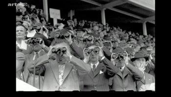 Das Jahrhundert des Henri Cartier Bresson