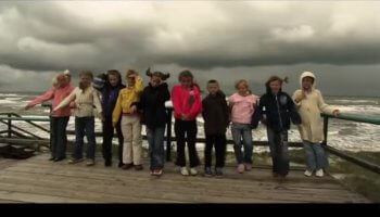 Holunderblüte – wunderbarer Dokumentarfilm