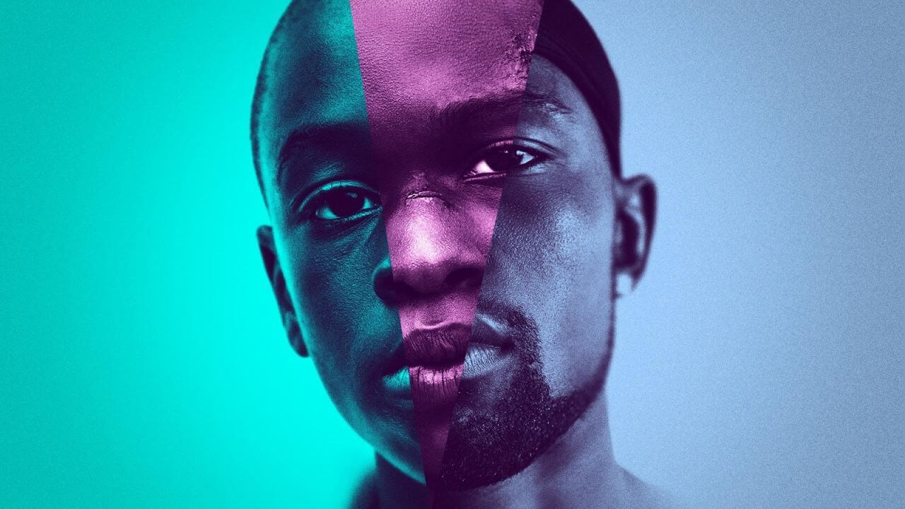 Moonlight auf netflix film
