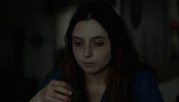 Shelley Berlinale Film