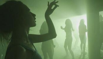 Horrorfilm 'Der Nachtmahr' im Kino - Wenn Alpträume wahr werden