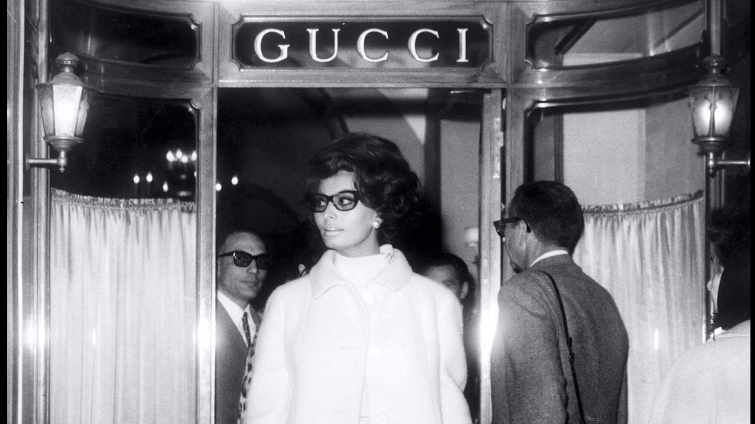 Made in Italy – Doku über italienische Mode