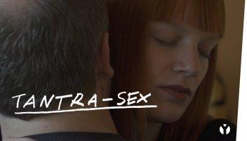 Tantra Doku – Tantra Massage im Selbstversuch